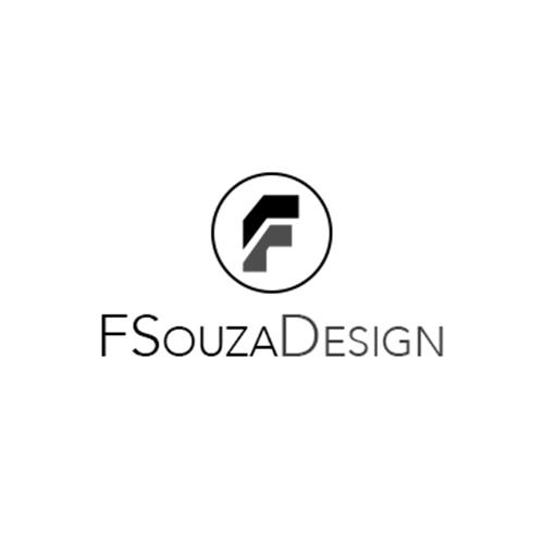 FsouzaDesign