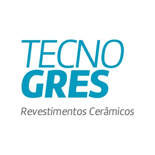 TecnoGres