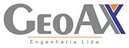 Geoax Engenharia